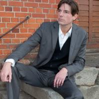Martin Sabel 01-356